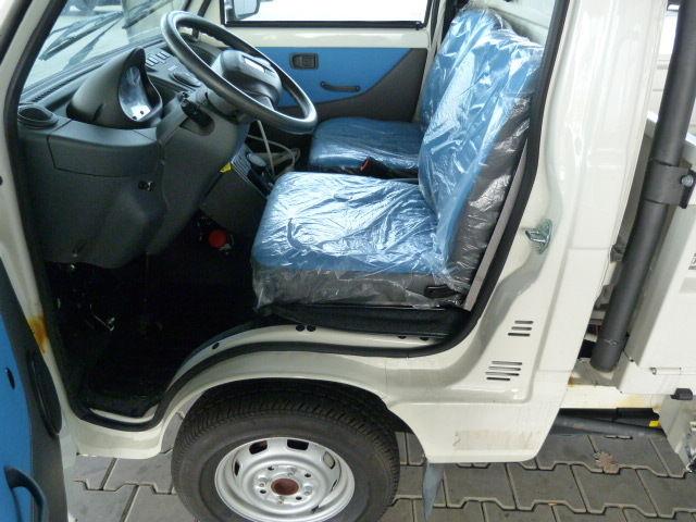 auto auta z dovozu nab dka voz piaggio porter elektro 10kw. Black Bedroom Furniture Sets. Home Design Ideas